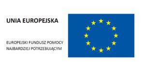 logo z flaga jpg-2