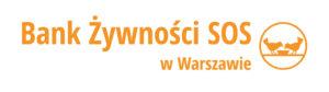 logo_BZSOS