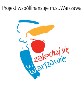 wspolfinansowanie m.st.Warszawa