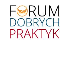 forum_grafika