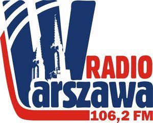 radio_Warszawa_logo-m