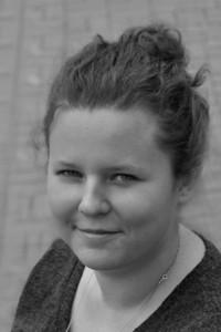 Arlena Zarzycka