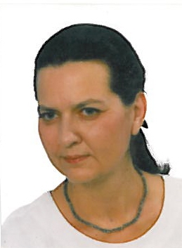 Joanna Respondek