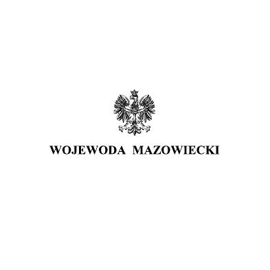 Logo_wojewody_4
