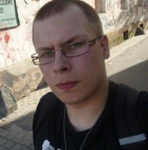 Paweł Ładyński
