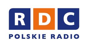 logo_RDC_PR
