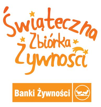 http://bzsos.pl/wp-content/uploads/2012/11/logo_kolor.jpg