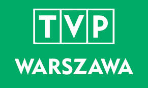 tvp warszawa aktualny