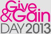giveandgain_logo_small