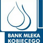 logo bank mleka