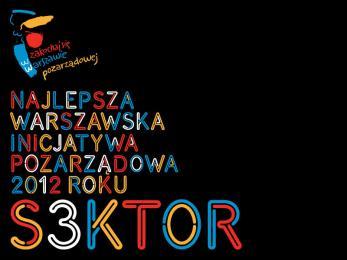 s3ktor_2012_