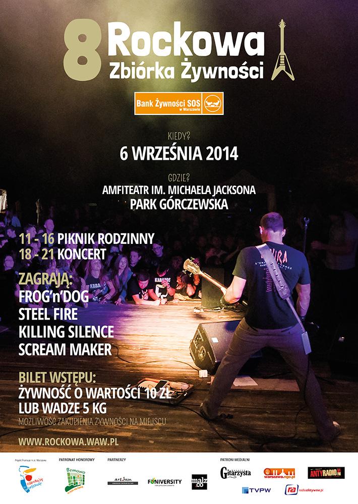 Plakat B2_1000px