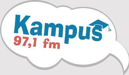 Radio kampus