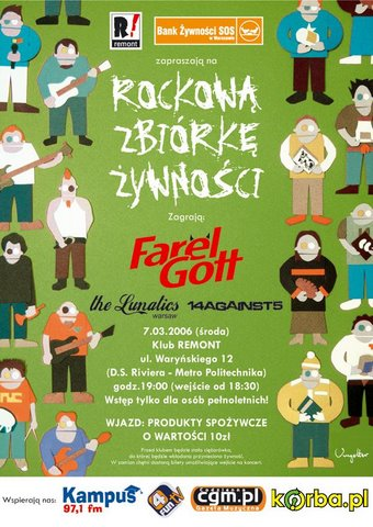plakat20062
