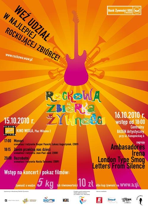 rockowa_2010