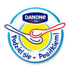 PsP nowe logo