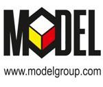 model-new