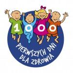 Ostatnie logo 1000