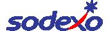 sodexo-logo408-623318