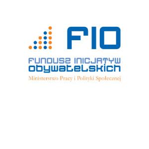 fio_kafelek