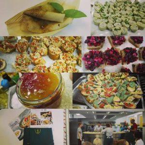 kulinarnie-mocni